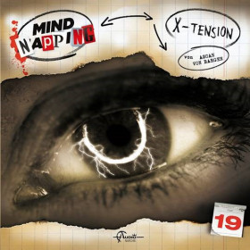 MindNapping 19 - X-Tension