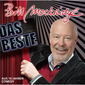 Bill Mockridge - Das Beste