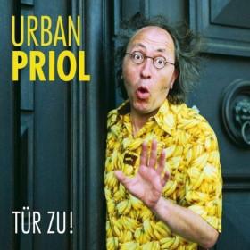 Urban Priol - Tür zu!