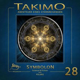 Takimo - Folge 28: Symbolon