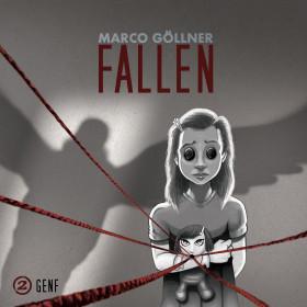 Fallen - Folge 2: Genf