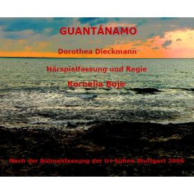 Guantanamo - Hörspiel