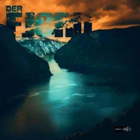 Der Fjord (3) Hörspiel