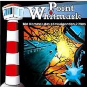 ABO Point Whitmark