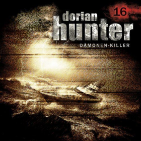 Dorian Hunter 16 Der Moloch