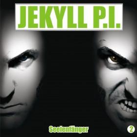 Jekyll P. I. - Folge 2: Seelenfänger