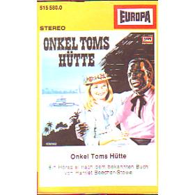 MC Europa Onkel Toms Hütte