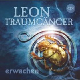Leon Traumgänger 1 - Erwachen Teil 1