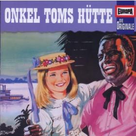 EUROPA - Die Originale 4: Onkel Toms Hütte