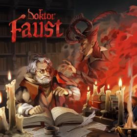 Holy Klassiker 14 Doktor Faust