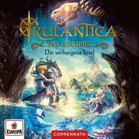 Rulantica - Die verborgene Insel