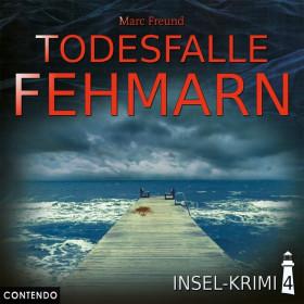 Insel-Krimi - Folge 4: Todesfalle Fehmarn