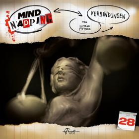 MindNapping 28: Verbindungen