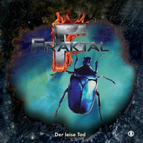 Fraktal - Folge 8: Der leise Tod