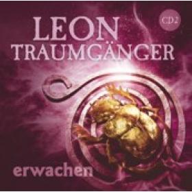 Leon Traumgänger 2 - Erwachen Teil 2