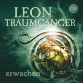 Leon Traumgänger 3 - Erwachen Teil 3