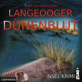 Insel-Krimi - Folge 05: Langeooger Dünenblut