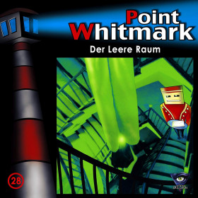 Point Whitmark - Folge 28: Der Leere Raum