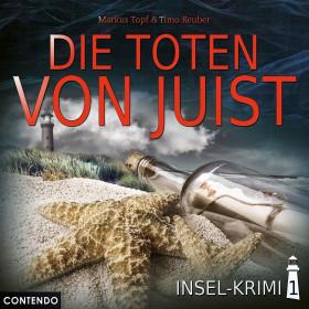 Insel-Krimi - Folge 1: Die Toten von Juist