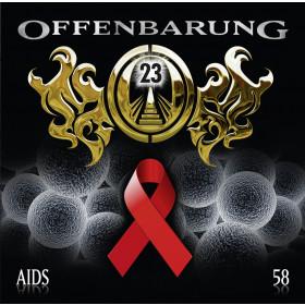 Offenbarung 23 Folge 58 AIDS