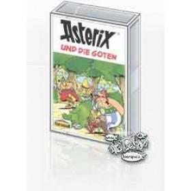 MC Karussell Asterix 07 und die Goten