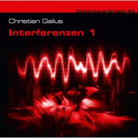 DreamLand Grusel - 44 - Interferenzen (1)