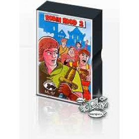 MC Märchenland 57 Robin Hood 2