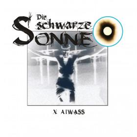 Die schwarze Sonne 10 Aiwass