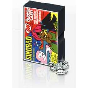 MC OK Abenteuerkassette 02 Sindbad 2 Abenteuer um die Juwelen