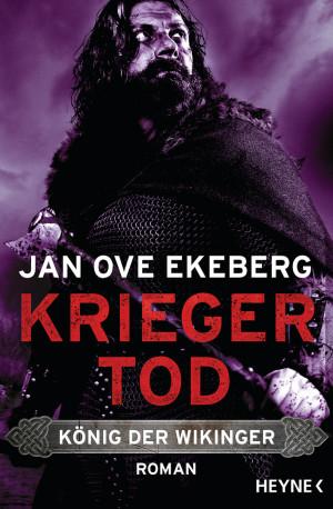 Kriegertod - König der Wikinger