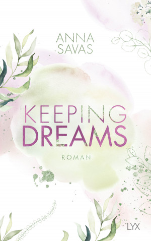 Keeping Dreams