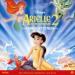 Arielle - Die Meerjungfrau 2 Sehnsucht Meer - Das Original-Hörsp