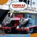 Thomas und seine Freunde Folge 6 - Nützliche Lokomotiven
