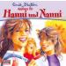 Hanni und Nanni Folge 27 Applaus für Hanni und Nanni