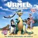 Urmel - 0 - Urmel aus dem Eis (Soundtrack zum Film)