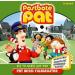 Postbote Pat - 2 - Pat wird Fußballstar
