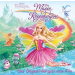 Barbie - 0 - Die Magie des Regenbogens (Fairytopia)