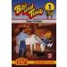 Bibi und Tina - 01 - Das Fohlen
