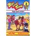 Bibi und Tina - 03 - Papi lernt reiten