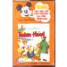 MC Disneyland Hallo Freunde Robin Hood