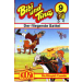 Bibi und Tina - 09 - Der fliegende Sattel