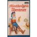 MC PMC Münchhausens Abenteuer