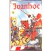 MC Eins Extra Ivanhoe