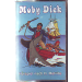 MC Eins Extra Moby Dick