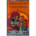 MC Eins Extra Aladin und die Wunderlampe