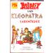 MC PEG Asterix und Kleopatra 1