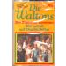 MC PEG Die Waltons OVP !!! Die Zigeuner kommen