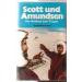 MC Für Dich Scott und Amundsen