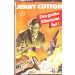 MC TSB Jerry Cotton 4 Comiccover Das große Killerspiel 1