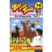 Bibi und Tina - 14 - Die Wildpferde - Teil 2